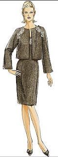The Fabulous Audrey Hepburn News Audrey Hepburn Sewing
