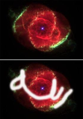 name of Allah 35