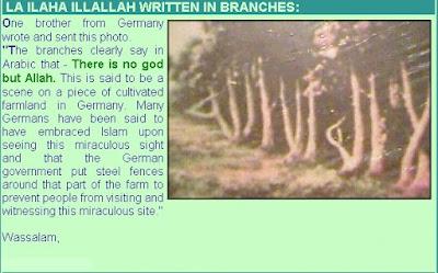 name of Allah 17