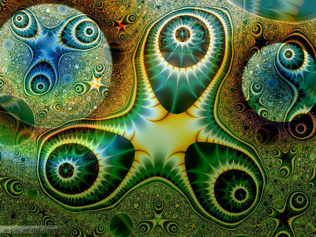 [fractals+abstracts+2+-+wallpaper+7.jpg]