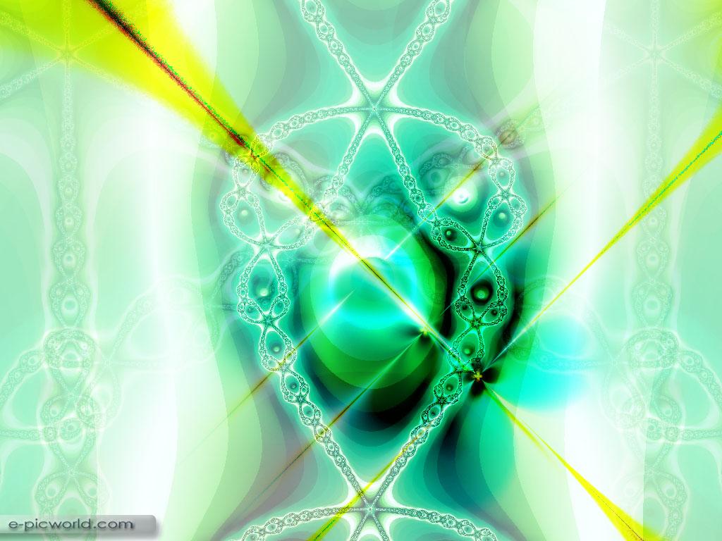 [fractals+abstracts+2+-+wallpaper+9.jpg]