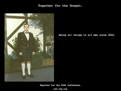 A blueprint for manhood a kilt for ligon duncan malvernweather Images