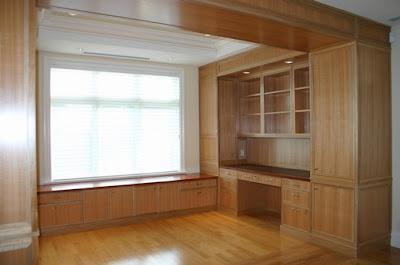 kerishfurniture contoh gambar furniture lainnya