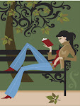 Books. Art. Words.Thoughts. Wind. Walden. ~ Barefoot Wanderer. Wallflower. Walker of bluebells.