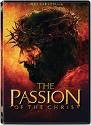 THE PASSION OF JIM CAVIEZEL