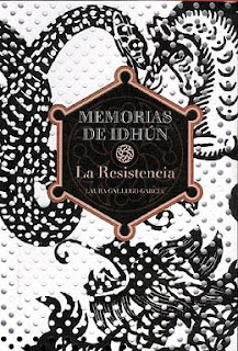 Memorias de idhun Memorias+de+idhun+i