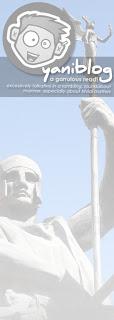 sydney statue template