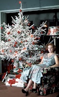 fifties christmas