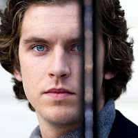 dan stevens as nick guest