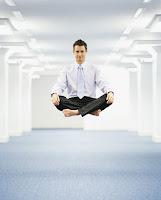 zen work