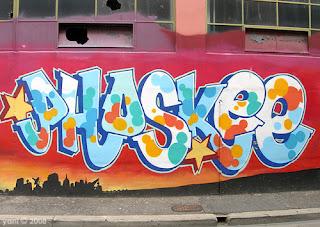 phoskee or phaskee... phuskee maybe...