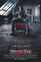 sweeney todd - never forget, never forgive