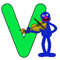 this meme brought to you by the letter v