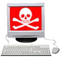 toxic computer