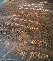 riverside poetry 2007