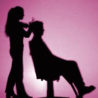 hairdresser time