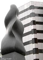 public art 2007