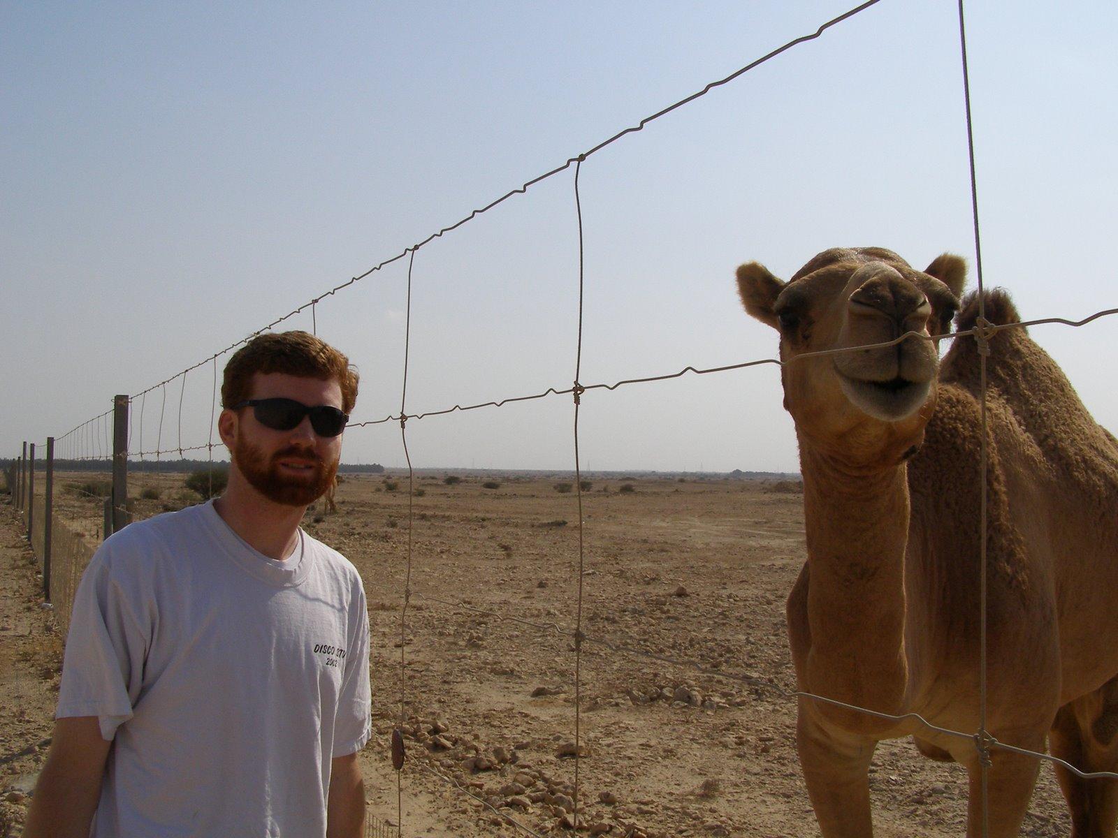 [Camel+and+RWA.JPG]