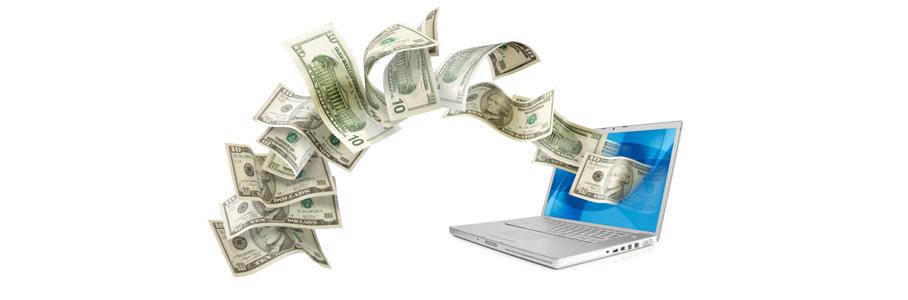 gagner facilement de l 39 argent avec les sites ptc paid to click. Black Bedroom Furniture Sets. Home Design Ideas