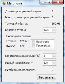 Спартак с кирком дугласом онлайн