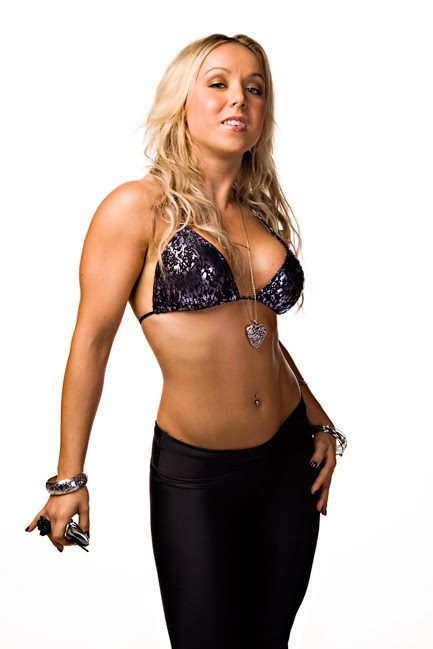 naked pics of taylor wilde tna