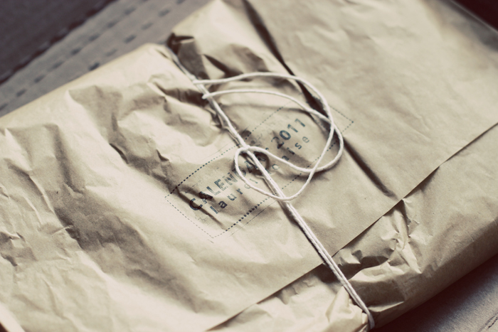 C T (cocotown) on Pinterest - packaging slips