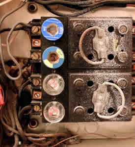 Gen3 Electric 215 352 5963 March 2010