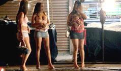 prostitutas en facebook prostitutas la rioja