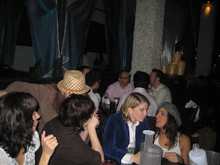 Lesbian bars west hollywood