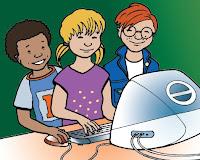 Mewujudkan Pembelajaran Berbasis ICT
