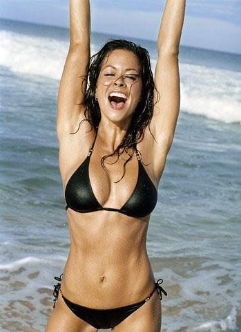 Kobieta+w+bikini
