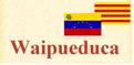 gracias waipu