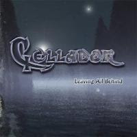 Cellador-Leaving All Behind (2005) Cover