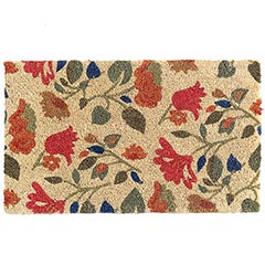 Luscious Life Amp Decor Curb Appeal Door Mats