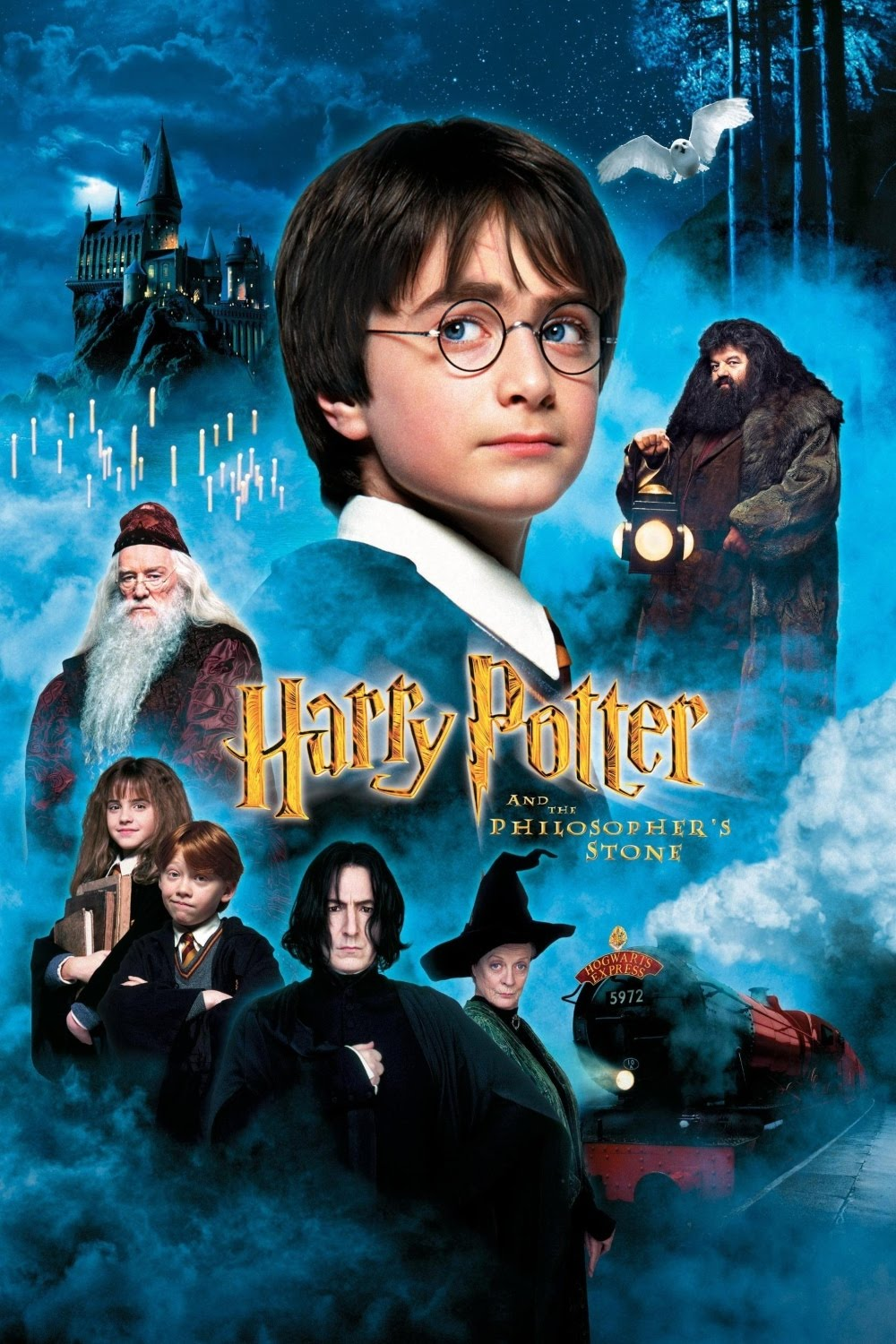 harry potter in addition to this sorcerers jewel movie