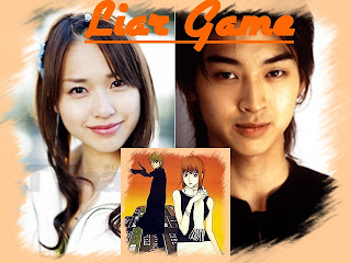 Liar Game 11/11 (completa) Sanstitre2br0