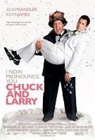 Baixar Eu os Declaro Marido e Larry Download Grátis