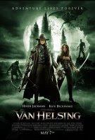 Baixar Van Helsing Download Grátis