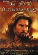 Baixar Torrent O Último Samurai Download Grátis
