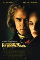 Baixar Torrent O Segredo de Beethoven Download Grátis