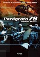 Baixar Parágrafo 78 Download Grátis