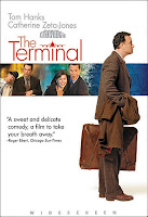 O Terminal Download Filme