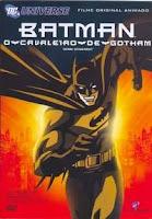 Baixar Batman O Cavaleiro de Gothan Download Grátis