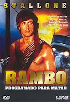 Baixar Torrent Rambo Programado Para Matar Download Grátis