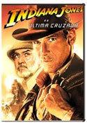 Baixar Indiana Jones e a Última Cruzada Download Grátis