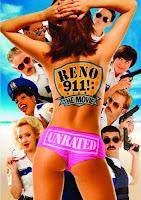 Baixar Torrent Reno 911 Miami Download Grátis