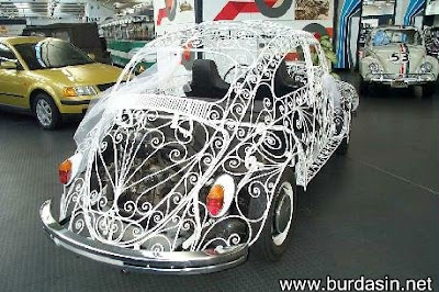 Clic Wedding Cars Automobiles Autos Car Decoration For Hire Lamborghini Limos