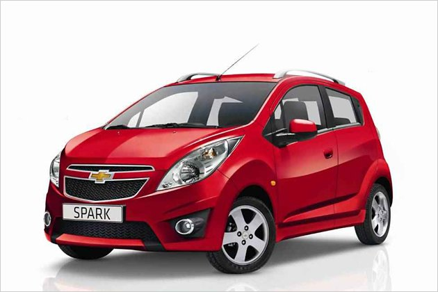 2011 chevrolet spark special hot tunes with price advantage garage car. Black Bedroom Furniture Sets. Home Design Ideas