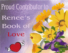RENEE'S BOOK OF LOVE