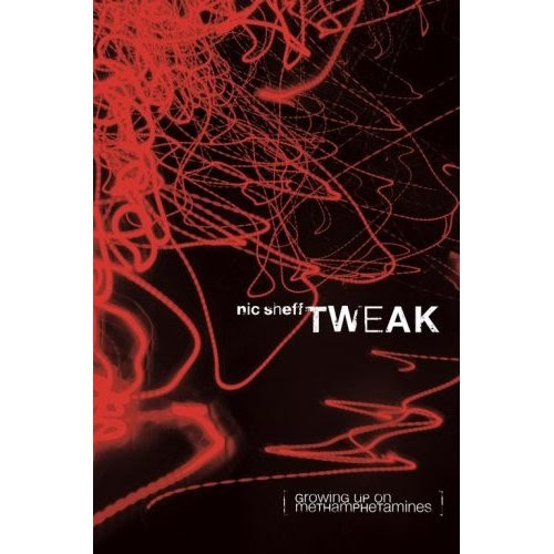summary of tweak by nic sheff Home tweak : summary/reviews cite this text this summary nic sheff was drunk for the first time at age eleven sheff, nic published.
